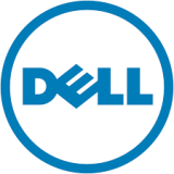 700x160-toheight-90-dell
