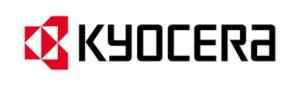 700x160-toheight-90-kyocera