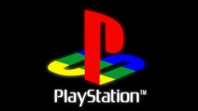 700x160-toheight-90-playstation