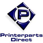 Printerparts Direct